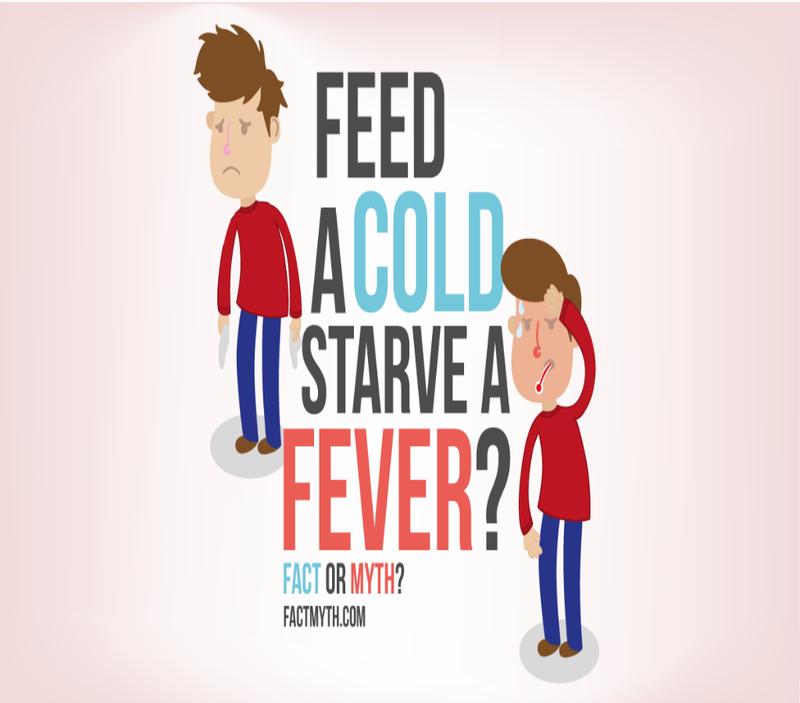 chán ăn khi bị bệnh