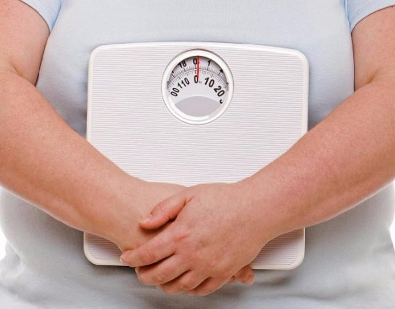 Không phải ai bị thừa cân, béo phì cũng mắc bệnh tiểu đường