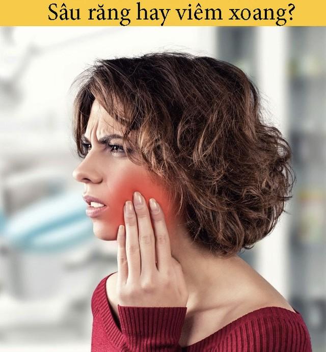 10 quan niệm lỗi thời khi chăm sóc răng miệng - ảnh 7