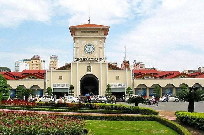 Sài Gòn lọt tốp địa điểm tốt nhất khi du lịch một mình - ảnh 2