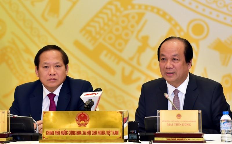 'Tết này taxi thất thu vì số người lên Hà Nội giảm hẳn' - ảnh 1