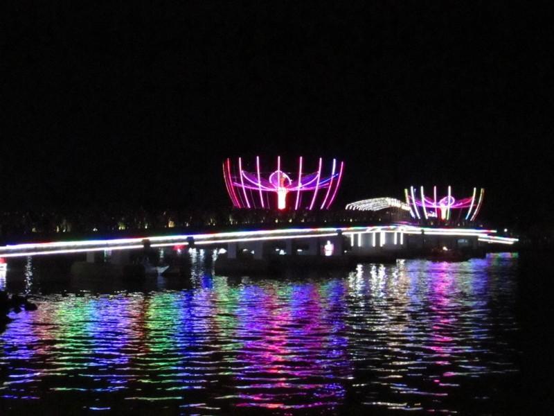 Nhật chọn Cần Thơ là điểm đến du lịch mới ở Việt Nam - ảnh 4