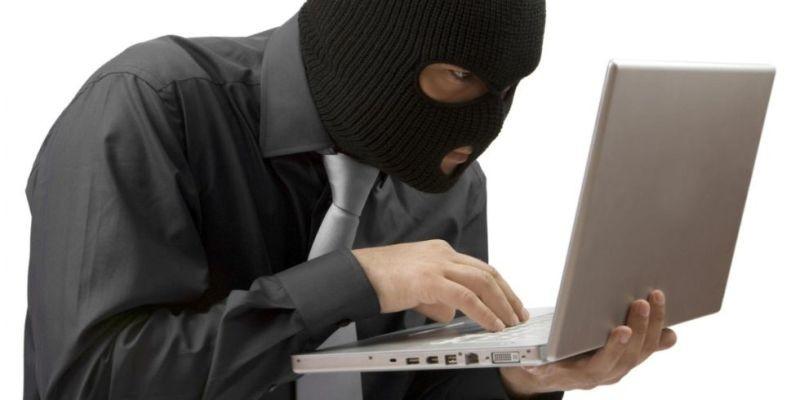 Tội phạm công nghệ cao nhắm vào kẽ hở thanh toán điện tử tăng - ảnh 1