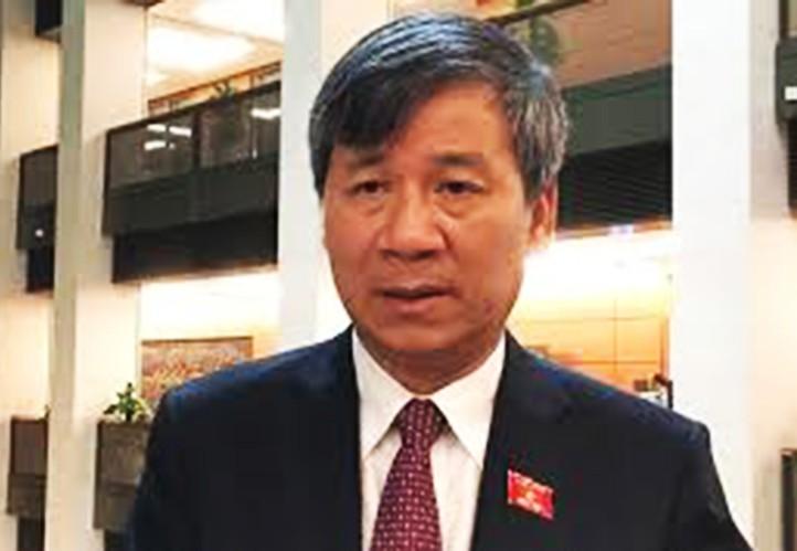 'Sông Tô Lịch không cải tạo, tác hại rất kinh khủng' - ảnh 2