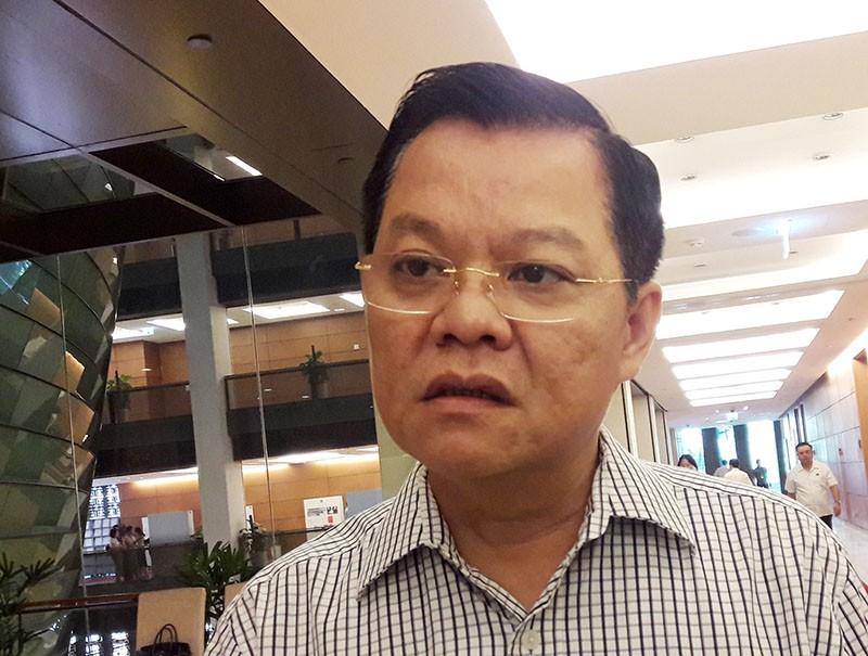 Đại tá Đào Thanh Hải, Phó GĐ Công an TP Hà Nội