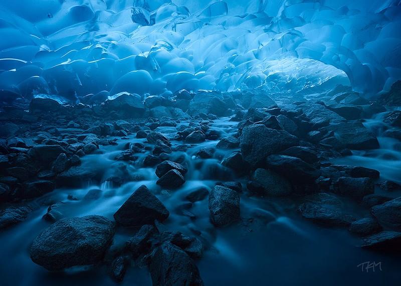 Hang Sơn Đoòng lọt top hang động kỳ vĩ nhất thế giới - ảnh 10