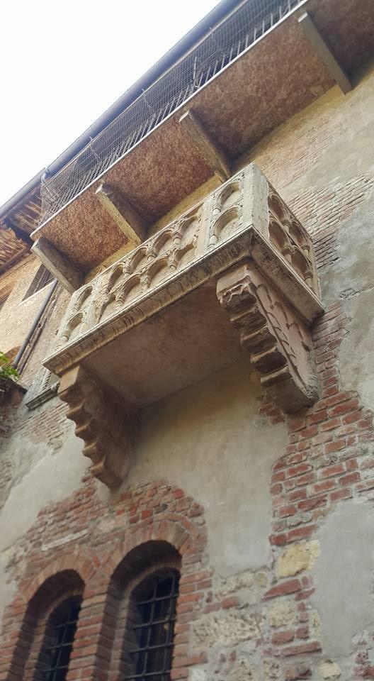 Thăm Verona - ảnh 12