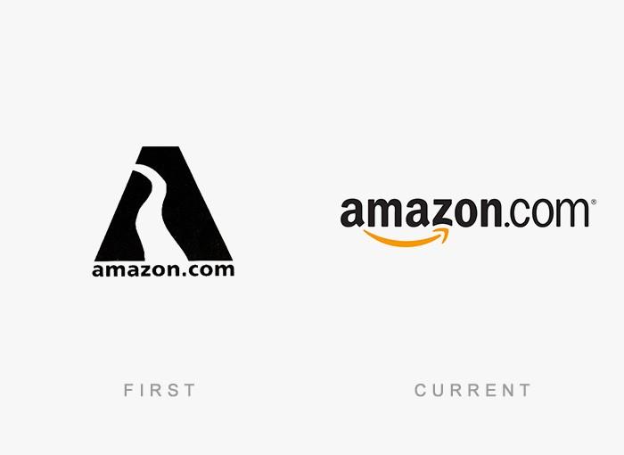 20 logo nổi tiếng xưa và nay - ảnh 2