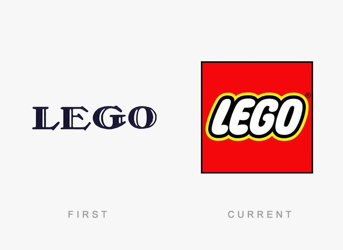 20 logo nổi tiếng xưa và nay - ảnh 20