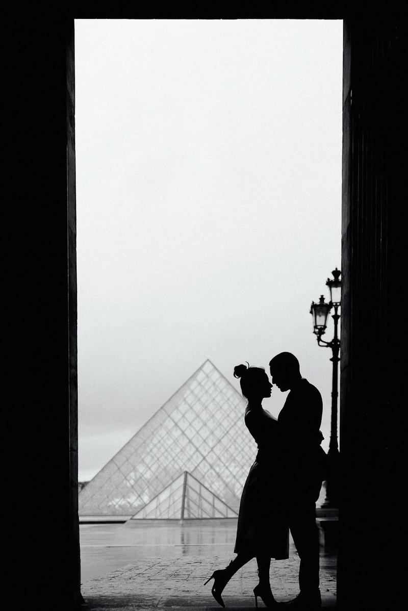 Top 25 ảnh cưới đẹp nhất thế giới  - ảnh 7
