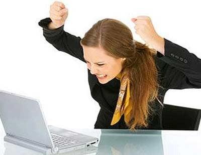 Stress cao độ thường dễ làm bạn mất tự chủ và hình thành lên những cơn giận vô cớ