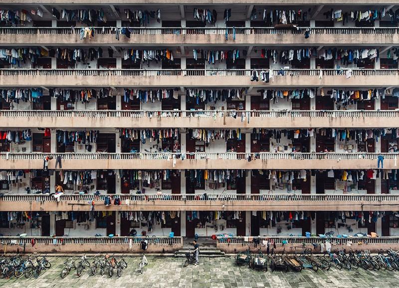 National Geographic trao giải ảnh đẹp du lịch 2016 - ảnh 5