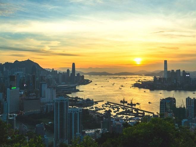 Điểm mặt 30 vùng đất giàu có và hạnh phúc nhất trên thế giới - ảnh 11