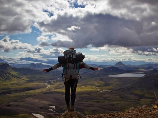 Điểm mặt 30 vùng đất giàu có và hạnh phúc nhất trên thế giới - ảnh 19