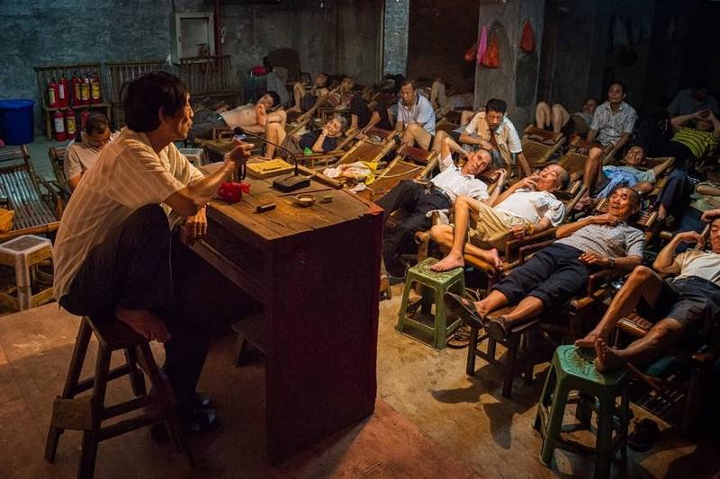 Việt Nam lọt top ảnh đẹp du lịch thế giới - ảnh 12