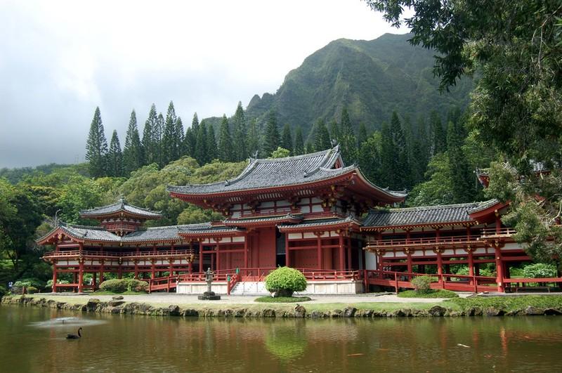 Chùa Trấn Quốc lọt top ngôi chùa đẹp nhất thế giới - ảnh 3
