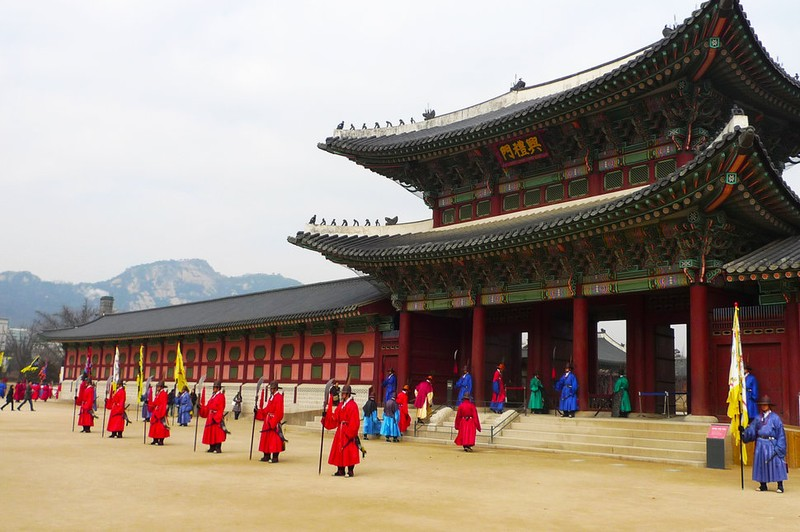 Chùa Trấn Quốc lọt top ngôi chùa đẹp nhất thế giới - ảnh 4