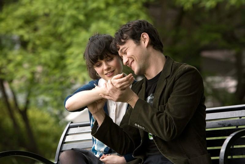 10 bộ phim lãng mạn đáng xem ngày Valentine - ảnh 6