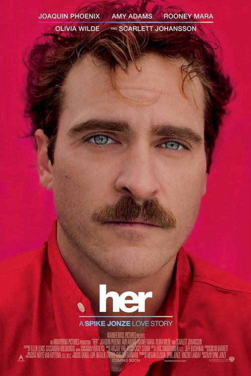 10 bộ phim lãng mạn đáng xem ngày Valentine - ảnh 7