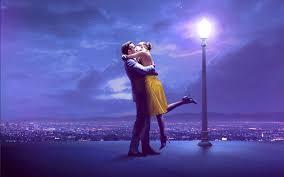 10 bộ phim lãng mạn đáng xem ngày Valentine - ảnh 4