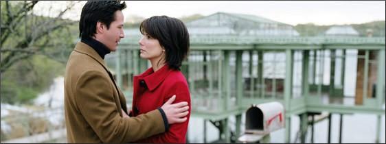 10 bộ phim lãng mạn đáng xem ngày Valentine - ảnh 5
