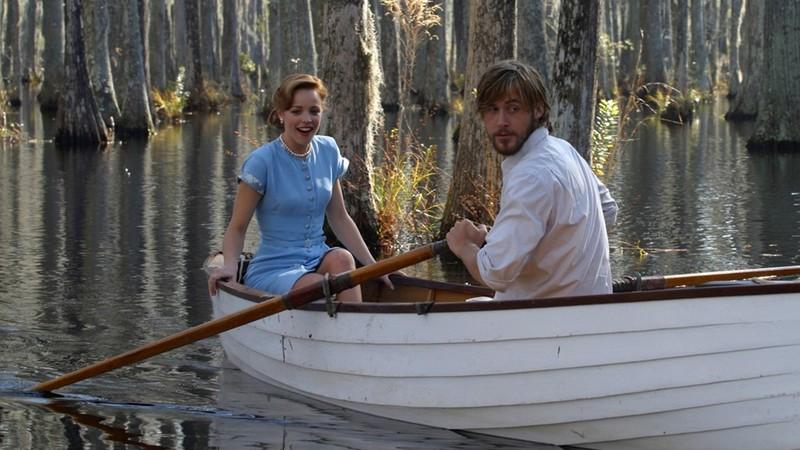 10 bộ phim lãng mạn đáng xem ngày Valentine - ảnh 1