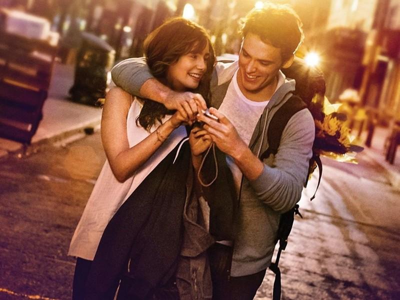 10 bộ phim lãng mạn đáng xem ngày Valentine - ảnh 10