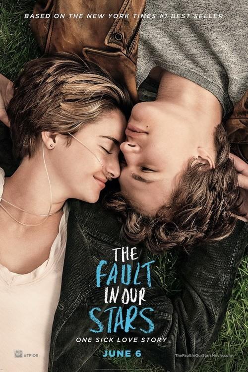 10 bộ phim lãng mạn đáng xem ngày Valentine - ảnh 2