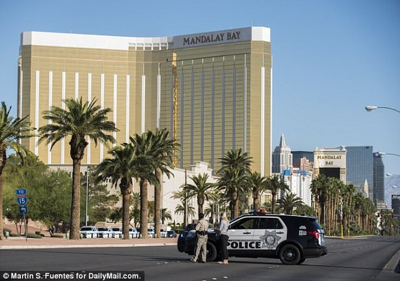 troi danley Troi torain net worth stephen paddock liberal most recently, marilou danley had been living with paddock in southern nevada.