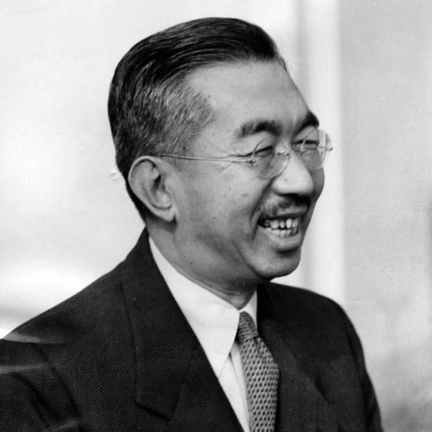 Hồi ký Nhật hoàng được mua với giá 'khủng' - ảnh 2