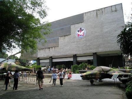 Sài Gòn có thêm nhiều sản phẩm du lịch mới - ảnh 2
