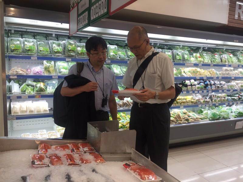 Hàng Trung Quốc 'rất tệ', sao người Việt lại mua? - ảnh 1