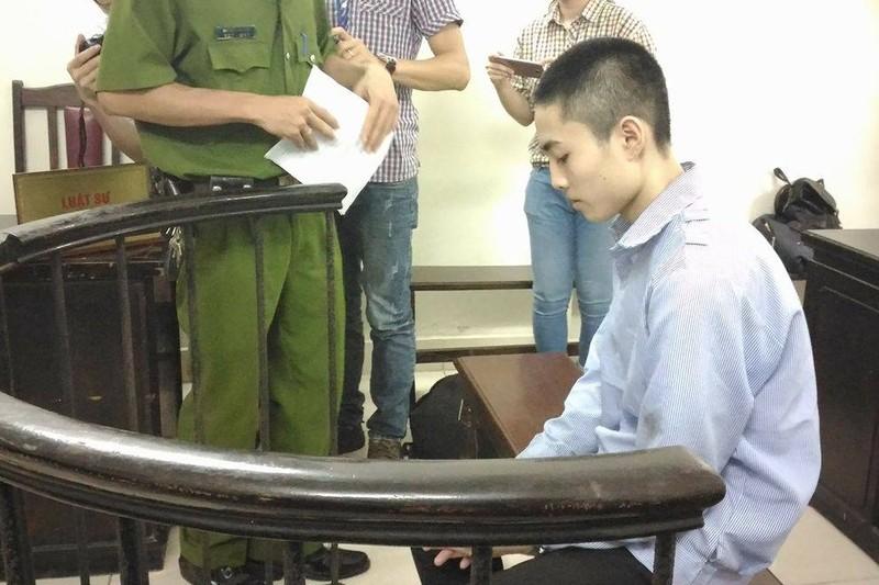Trả hồ sơ vụ Đỗ Đăng Dư bị đánh chết trong trại giam - ảnh 1