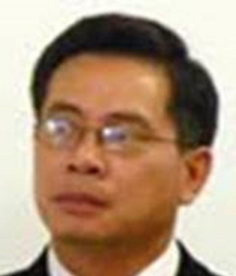 Bộ Công an thông tin về tổ chức khủng bố Việt Tân - ảnh 1