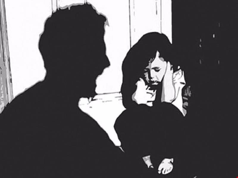 Chống xâm hại tình dục: Phải dạy trẻ phòng vệ sớm  - ảnh 1