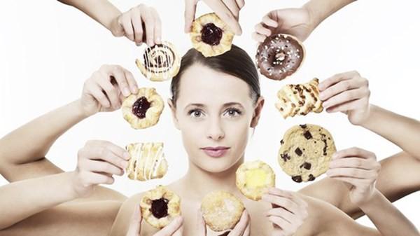 Ăn gì vào bữa tối để giảm cân nhiều nhất? - ảnh 3