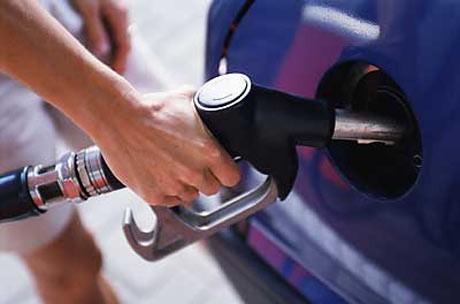 Những nguyên nhân gây dễ gây cháy xe ô tô - ảnh 2
