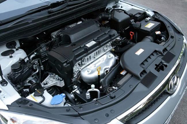 Những nguyên nhân gây dễ gây cháy xe ô tô - ảnh 3