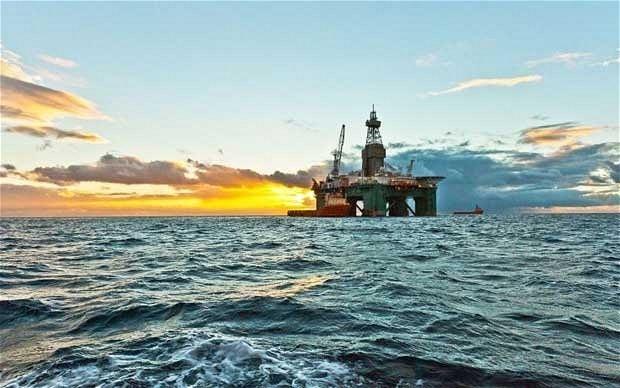 Công ty năng lượng Ấn Độ xúc tiến khoan thăm dò dầu khí ở Việt Nam - ảnh 1