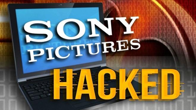 WikiLeaks công bố dữ liệu bị hack trong vụ tấn công mạng Sony - ảnh 1