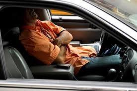 Kinh nghiệm bảo dưỡng ghế da ô tô - ảnh 3