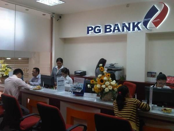 Bức tranh lộ trình sáp nhập ngân hàng đã trở nên ngày một rõ ràng - ảnh 2