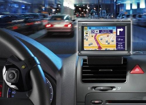 Kinh nghiệm lái xe nội đô an toàn - ảnh 3