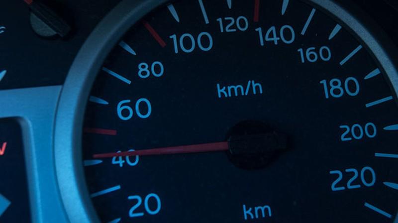 7 phương pháp lái xe an toàn khi không có đèn đường