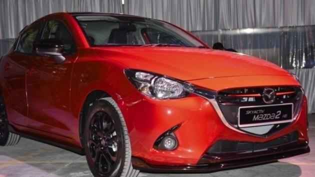 'Nín thở' chờ ô tô giá từ 100 triệu sắp bán ở Việt Nam