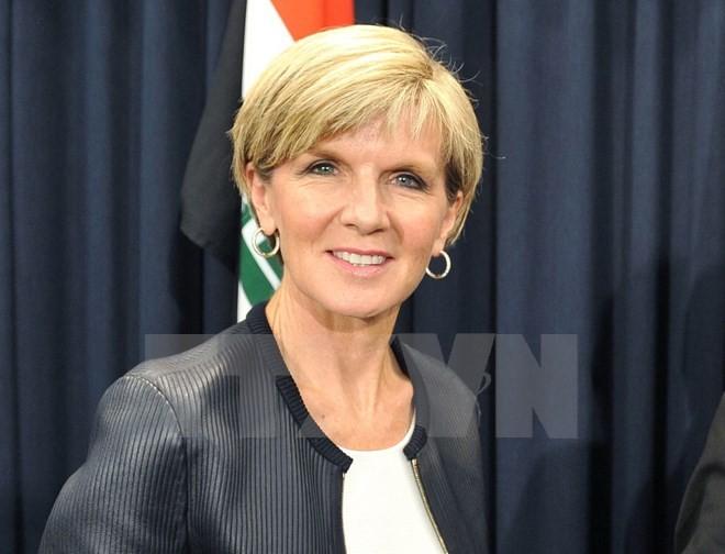 Australia cắt giảm 40% khoản viện trợ cho các nước Đông Nam Á  - ảnh 1