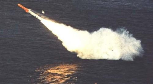'Điểm danh' 7 loại vũ khí hạt nhân kỳ dị nhất - ảnh 5