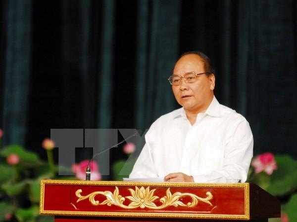 Phó Thủ tướng chỉ đạo xử lý nghiêm các vụ về an ninh trật tự  - ảnh 1