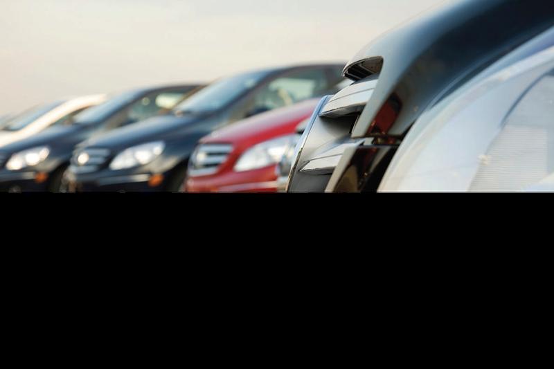 Làm thế nào để chọn xe đúng ý muốn?  - ảnh 5