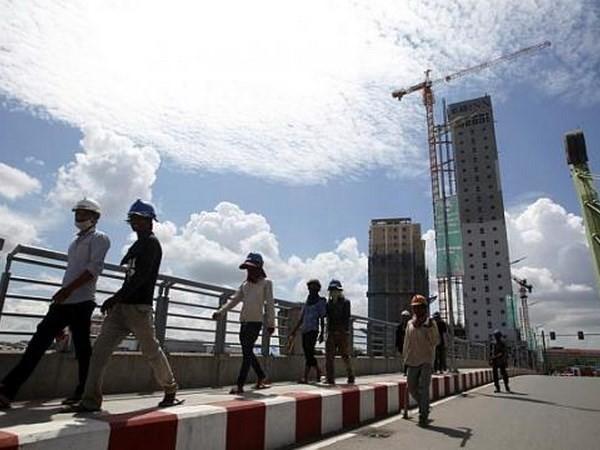 Campuchia bắt quan chức đối lập xuyên tạc quan hệ với Việt Nam - ảnh 1